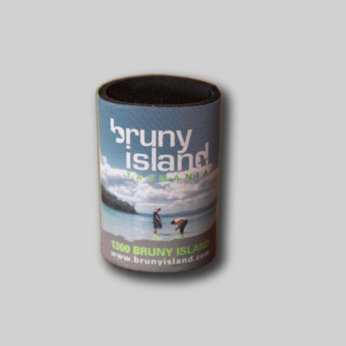 Bruny Island Stubby Cooler