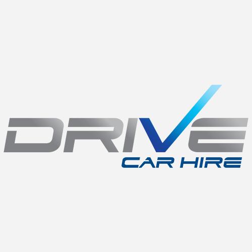 Drive Car Hire