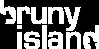 Bruny Island Logo